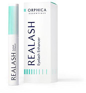 Realash Cosmetics Eyelash Enhancer Conditioner Wimpernserum (3ml)