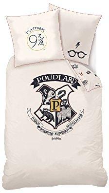 Harry Potter Bettwäsche Auf Preisde Vergleichen Günstig Kaufen