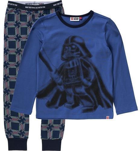 efbe1922c4 Star Wars Schlafanzug kaufen   Günstig im Preisvergleich