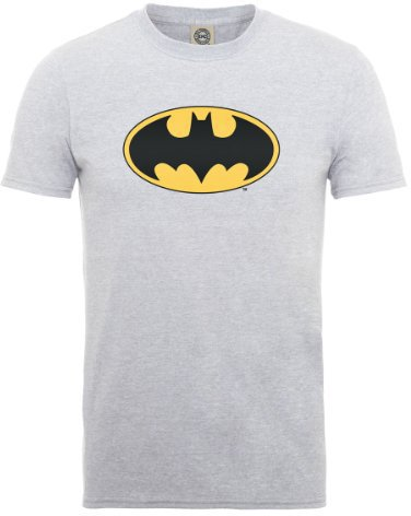 separation shoes cc2e0 fa730 Batman T-Shirt