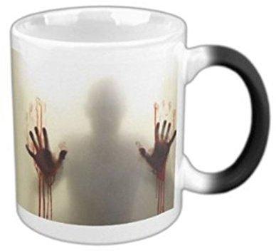The Walking Dead Tasse Kaufen Günstig Im Preisvergleich
