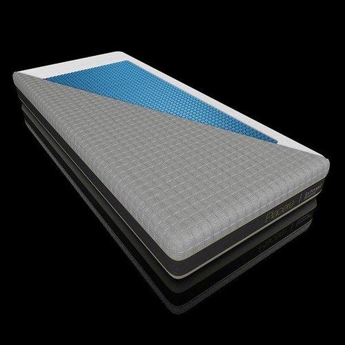 Technogel Piacere 100 x 200 cm
