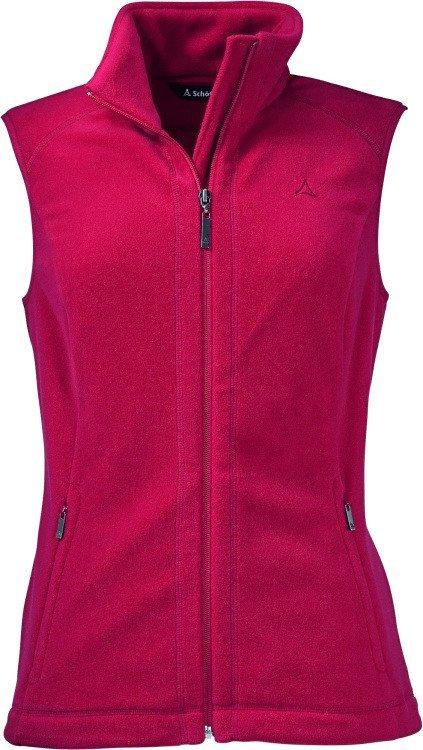 Schöffel Insulated Jacket Sedona2 Women castlerock günstig