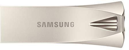 Samsung Fit Drive USB 3.0