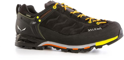 Salewa MTN Trainer GTX Men