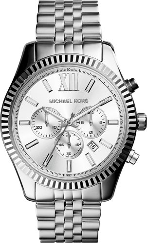 Michael Kors Lexington (MK8405)