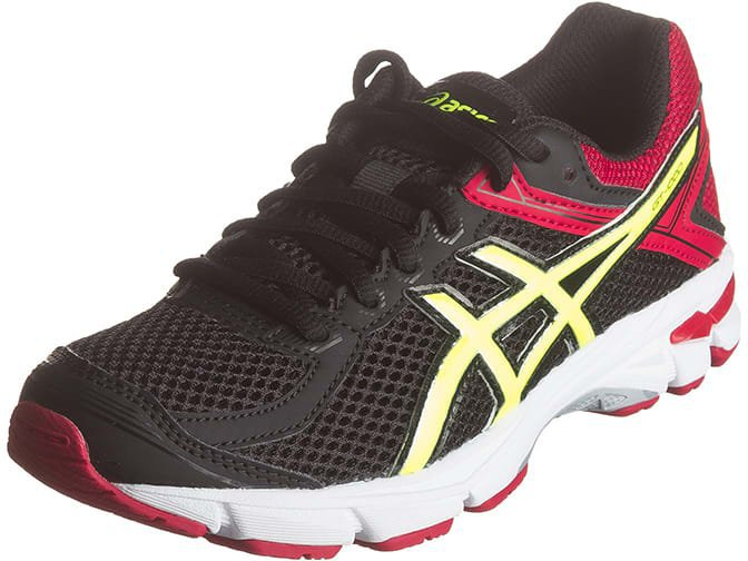 low priced e067b cae34 Asics GT-1000 4 GS
