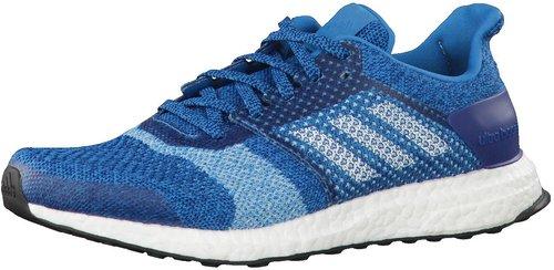 outlet store best deals on good texture Adidas Ultra Boost ST Men