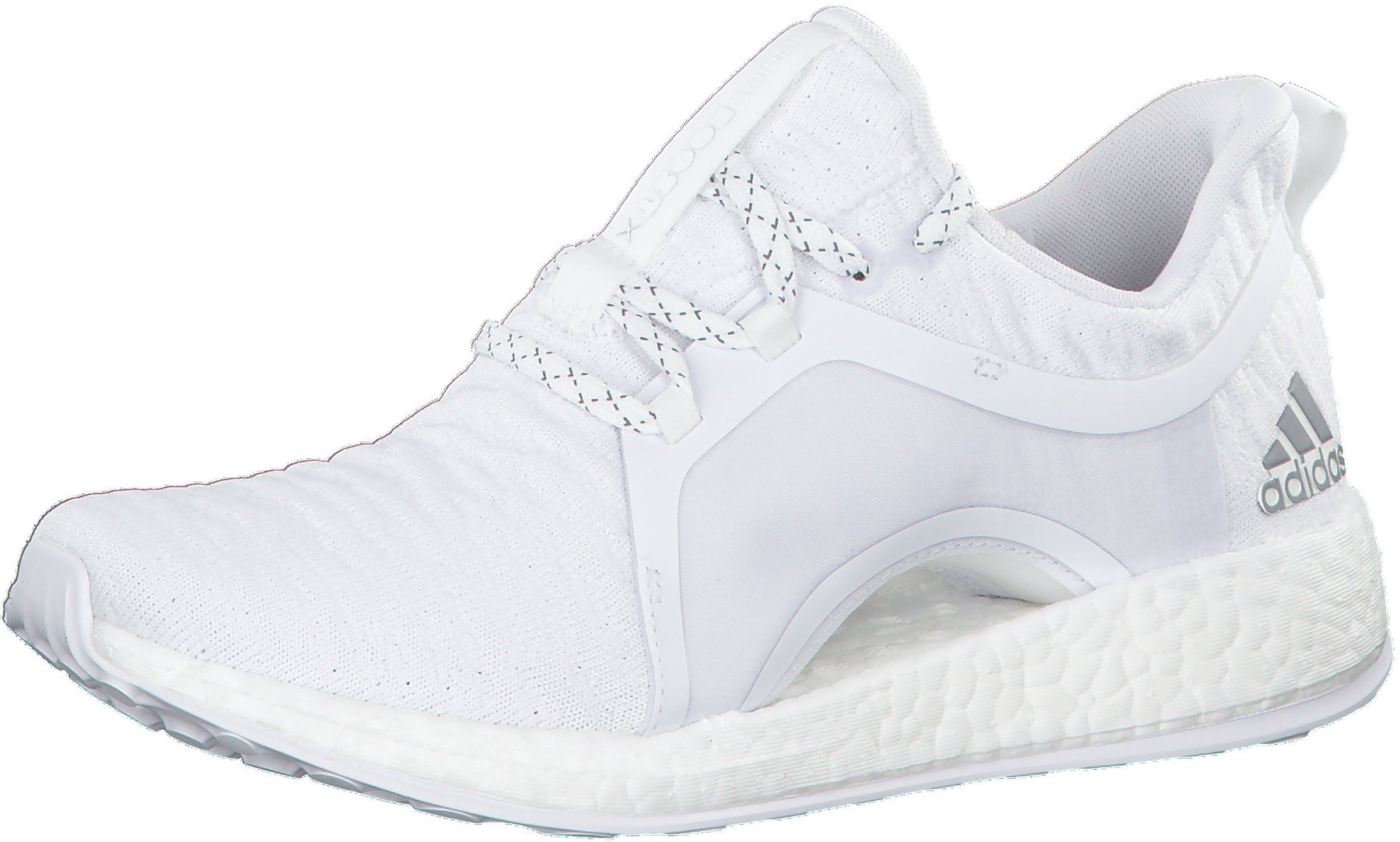 Adidas Pure Boost X Women