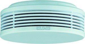 Jung RWM 200