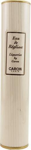 Caron Eau de Réglisse Liquorice Eau de Toilette (100 ml)