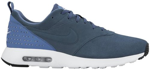 Nike Herren Air Max Tavas Ltr Sneaker: : Schuhe