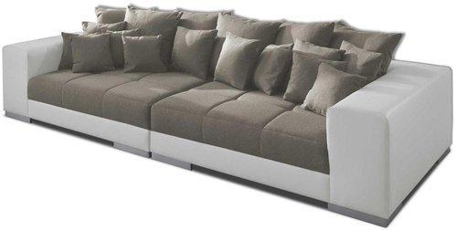couch günstig