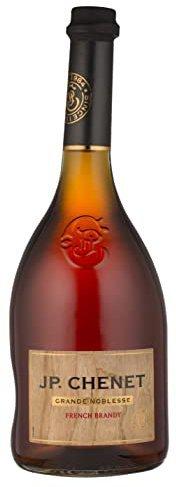 J.P. Chenet Chenet Brandy XO 0,7l