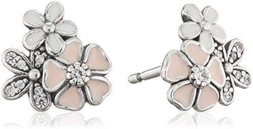 Pandora Malerische Blüten (290686ENMX)