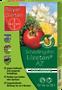 Bayer Garten Lizetan AZ 75ml Pflanzenschutz Vergleich