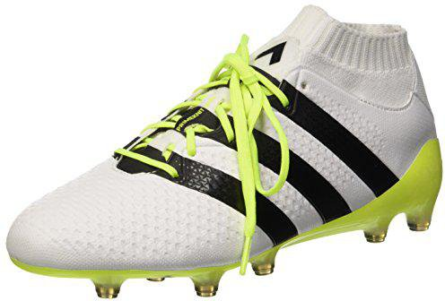 Adidas Ace 16.1 Primeknit FG Men