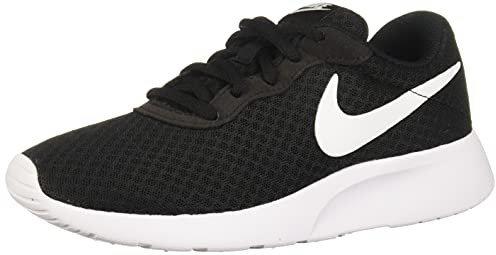 Nike Wmns Tanjun black/white