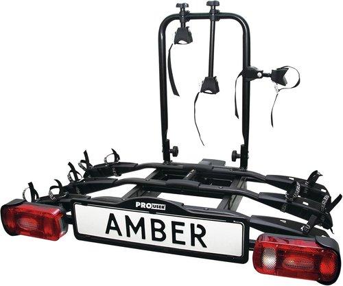 Eufab Amber III