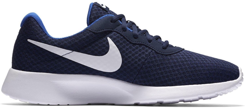 Schuhe Nike AIR MAX 90 MESH (GS) Top4Running.at
