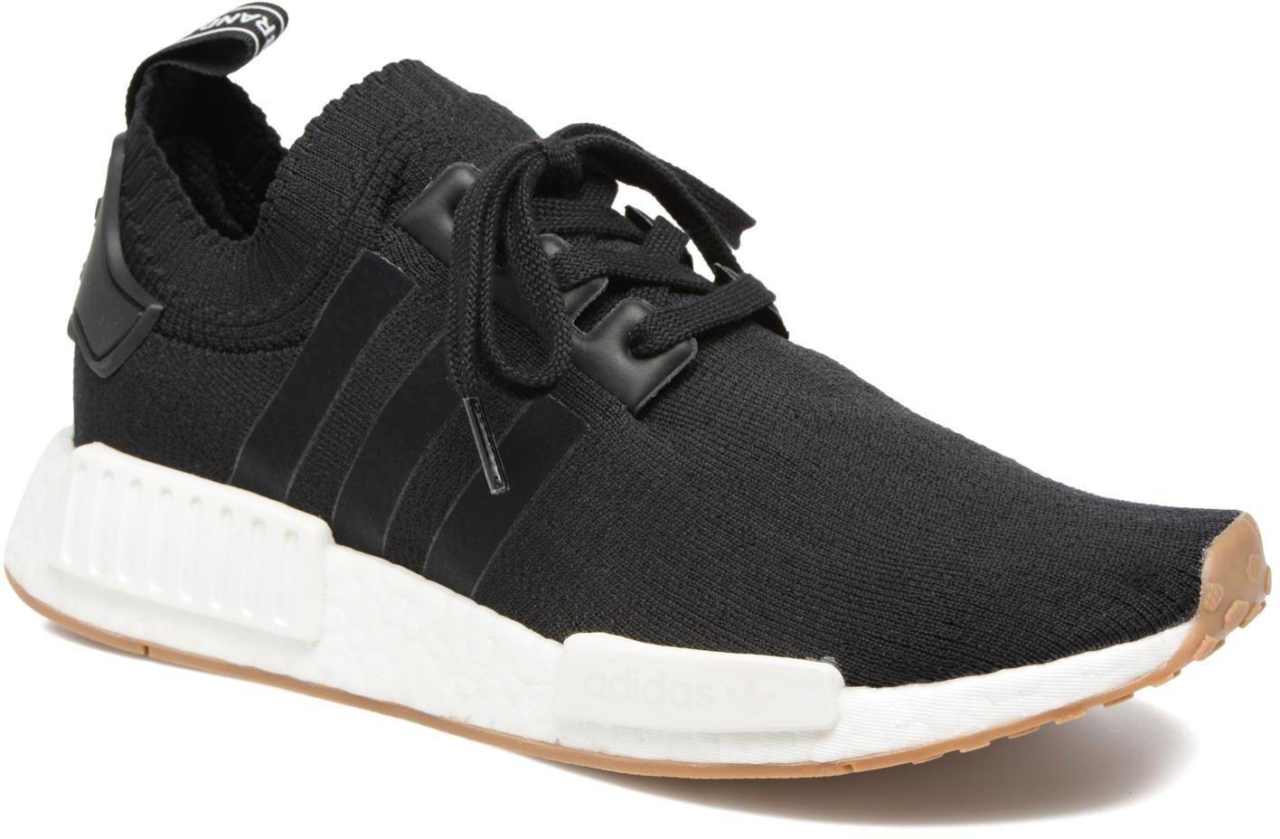 Mode Adidas Turnschuhe | Adidas Nmd R1 Primeknit Schuhe