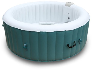 Aufblasbarer Whirlpool Im Preisvergleich Auf Preisde Bestellen