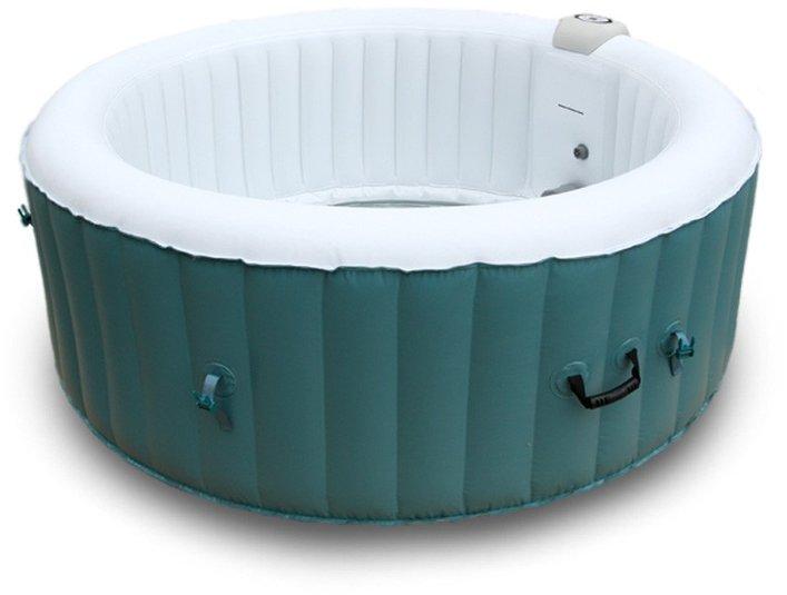 Aufblasbarer Whirlpool im Preisvergleich auf Preis.de bestellen✓
