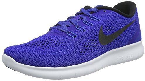 Nike Flyknit Damen Preisvergleich aktion