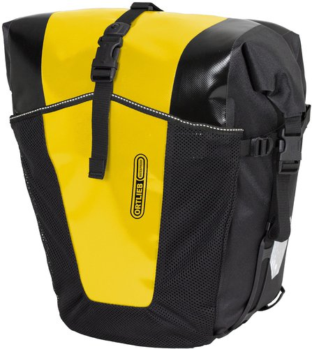 Ortlieb Back-Roller Pro