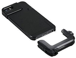Olloclip Quick Flip Case (iPhone 5)