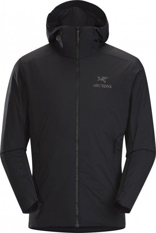 Arc/'Teryx Atom SL Hoody Neptune 17305 NEPTUNE// Outdoorkleidung für Männer