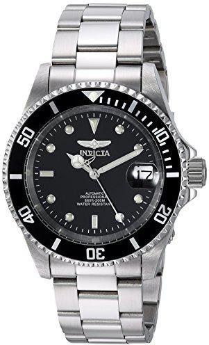 Invicta Pro Diver (8926OB)