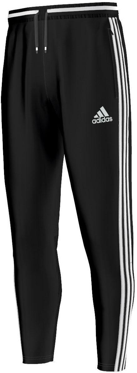 adidas windbreaker, adidas Condivo 16 Trainingshose