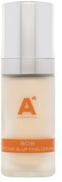 A4 Cosmetics A4 Cosmetics Gesichtspflege SOS Contour & Lifting Complex (30 ml)