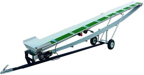 Lumag Universal-Förderband FB68-400 PRO 400V