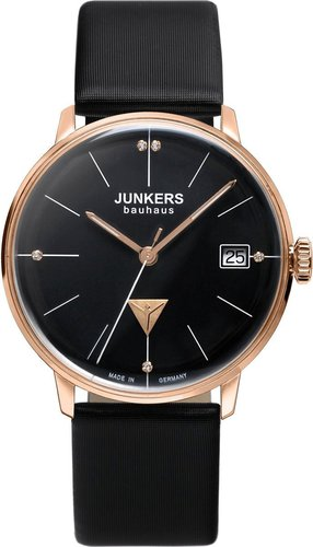 Junkers Bauhaus Lady (6075-2)