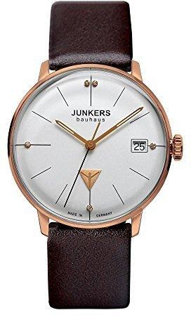Junkers Bauhaus Lady (6075-1)