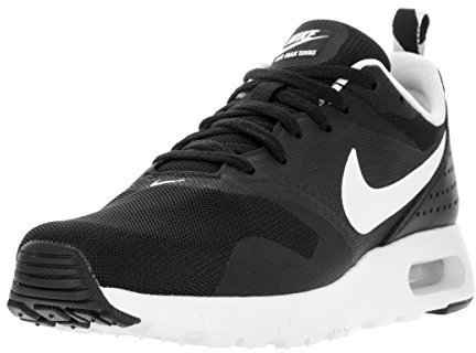 Nike Air Max Tavas GS blackwhite
