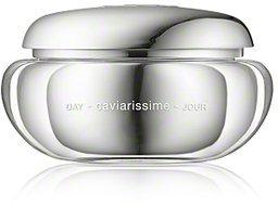 Ingrid Millet Perle de Caviar Caviarissime Day Cream (50 ml)