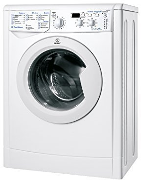 Indesit Company SpA IWSD 51051 C ECO