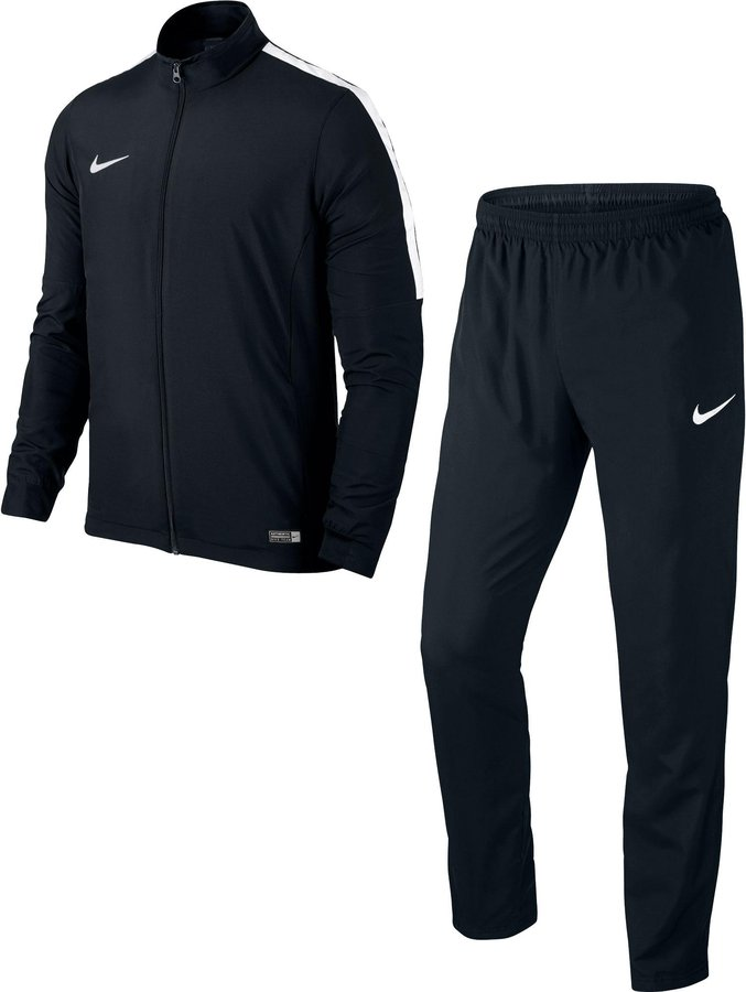 Nike Academy 16 Woven Tracksuit