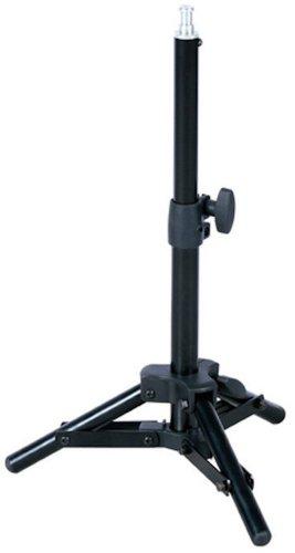 Bresser D-21 40 cm
