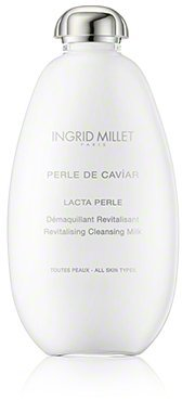 Ingrid Millet Perle de Caviar Lacta Perle (200ml)