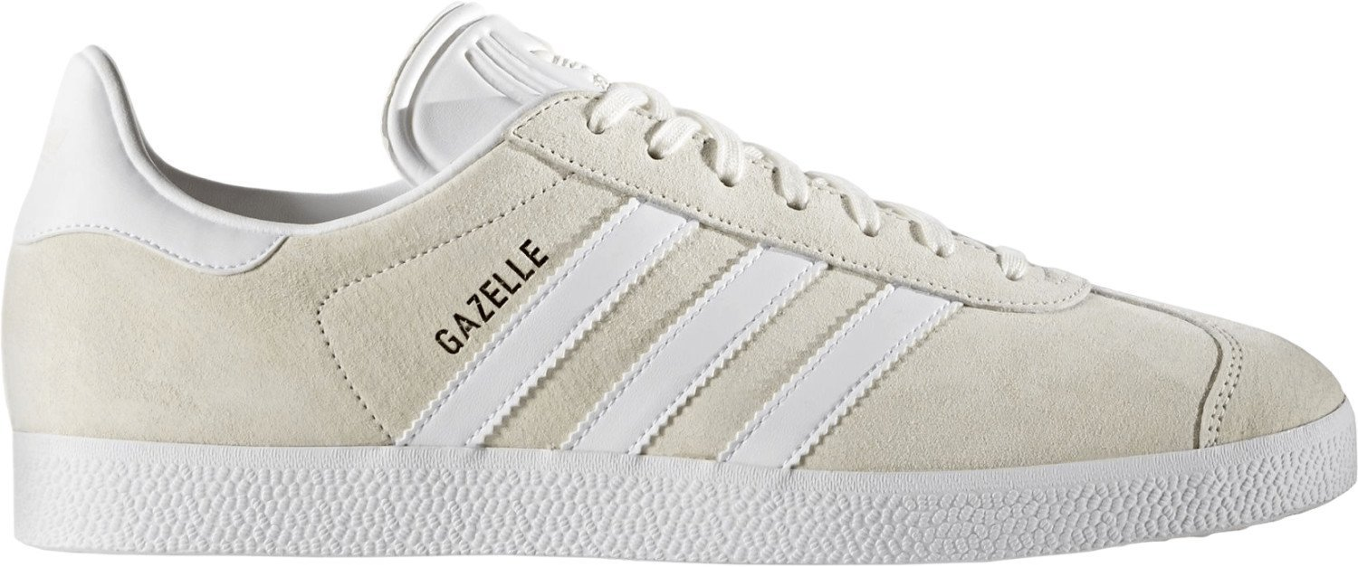 Gazelle Off Adidas Adidas Whitewhitegold Adidas Gazelle Metallic Gazelle Off Whitewhitegold Off Metallic DW9EH2IY