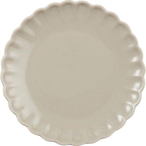 IB Laursen Teller Mynte latte  (21cm)
