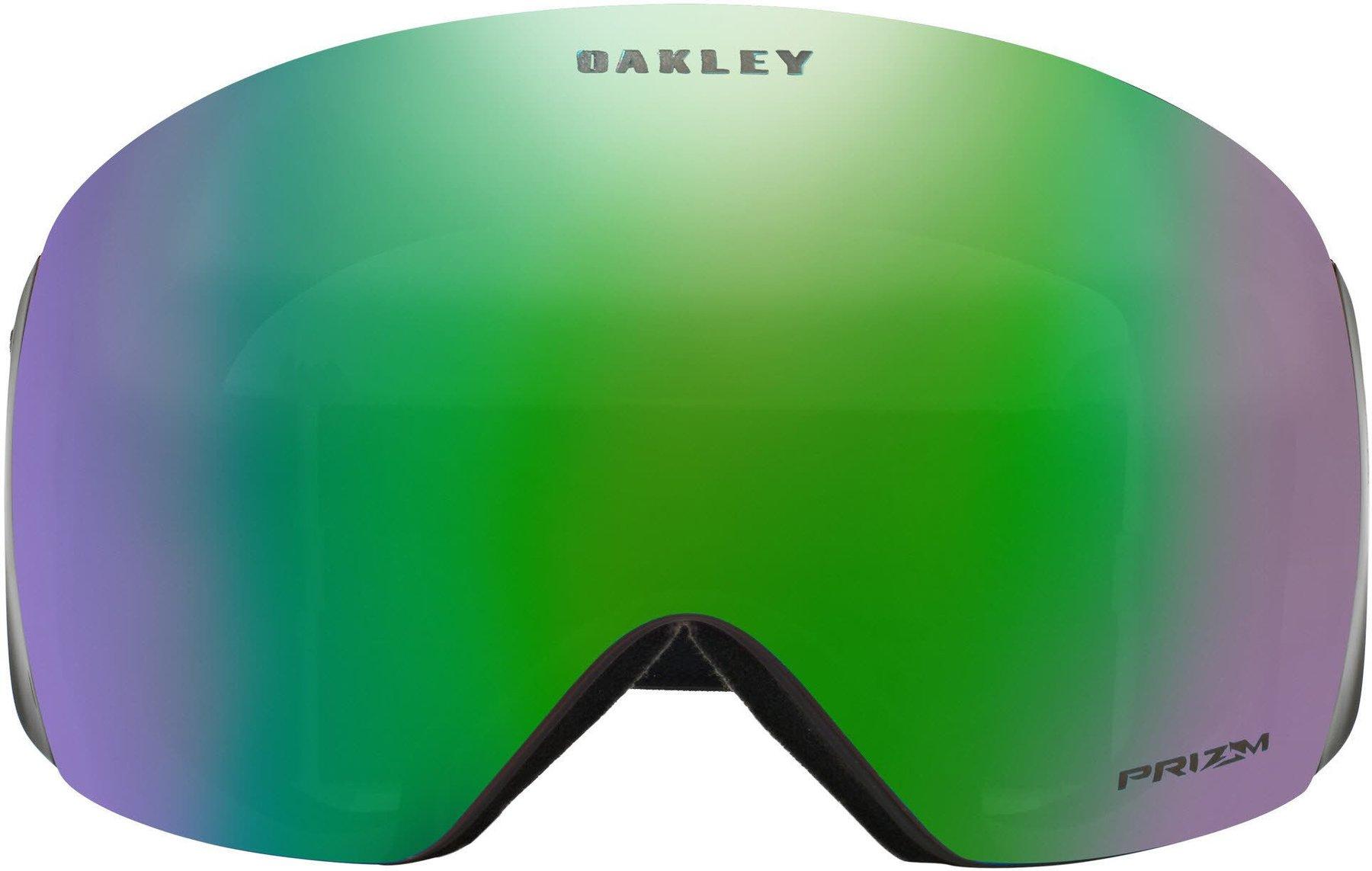 2987a4c22b Oakley Flight Deck XM Prizm ab 79,99 € im Preisvergleich kaufen