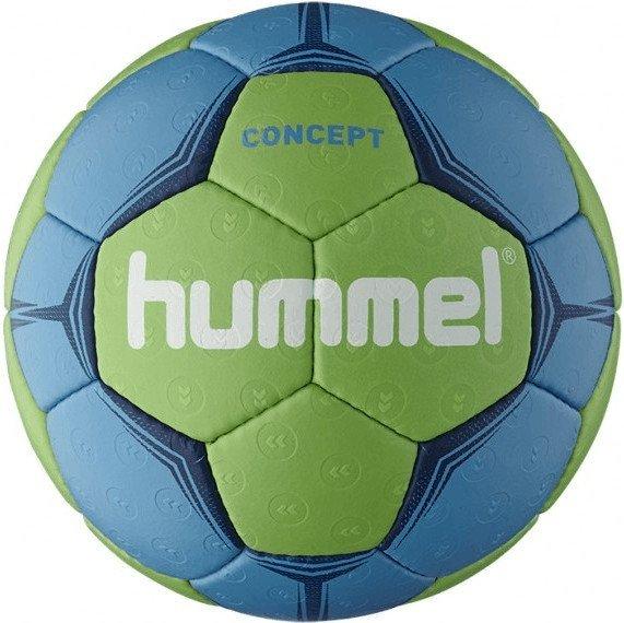 hot sale online 37fde 4d4af Hummel Concept ab 24,95 € günstig im Preisvergleich kaufen