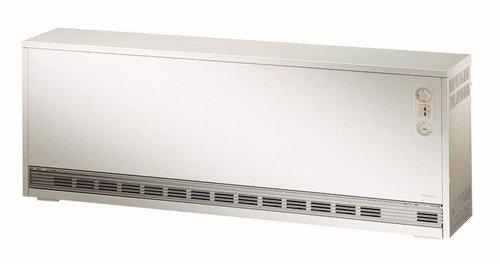 Dimplex VNDi 50C HNi 5050