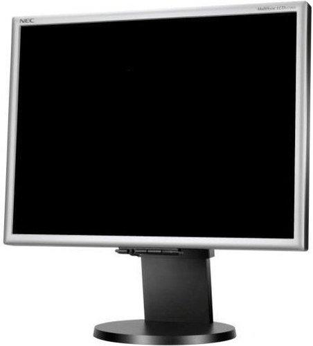 NEC Display Solution MultiSync LCD2170NX