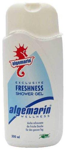 Algemarin Freshness Shower Gel (300 ml)